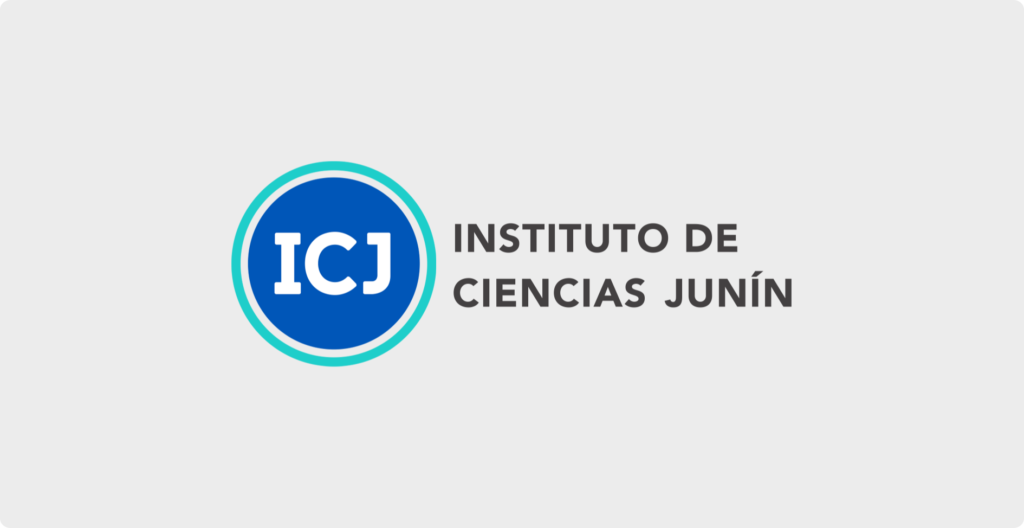 Instituto de Ciencias Junín